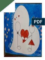 Painel de s. Valentim