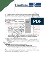 Chapitre 8.pdf
