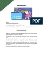 A MENINA DO MAR.docx