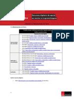 FQ_9_-_Recursos_Digitais_-_Ensino-Aprendizagem_(Movimentos_e_forças).docx