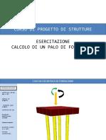 EX-02 PALI DI FONDAZIONE