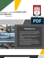 FREIE UND HANSESTADT HAMBURG.pptx