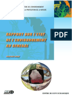 -Rapport sur l_état de l_environnement au Sénégal-2005Rapport_Etat_Envi_2005