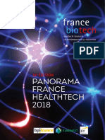 ey-panorama-france-health-tech
