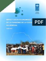 UNDP-rba-COVID-assessment-Senegal