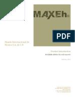 Maxeh