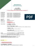 Price List - Jan 2020 (8)