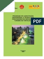 APOSTILA_CAPACITACAO_TECNICA_NO_IDIOMA_INGLES