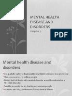 hs320_document_(04)MentalHealthDiseaseAndDisorders (1).pptx