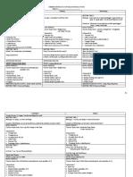 Kindergarten Lesson Plan Week 6.pdf
