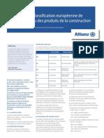 Classements-feu-Reflex-60-euroclasses.pdf