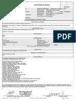 EMILIA GRANADOS.pdf
