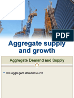 Ch.9-Aggregate supply and growth.ppt