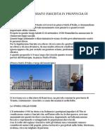 SIMBOLI DEL PASSATO FASCISTA IN PROVINCIA DI TRIESTE.docx