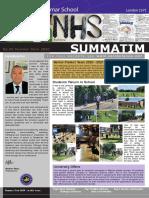 St Olave's Summatim No 80 - Summer 2020.pdf