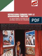 fr-report-tibet-3