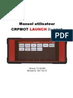 manuel CRPMOT français.pdf