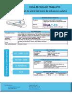 FICHA-TÉCNICA-BAJADA-DE-SUERO-HEALFLEX.pdf