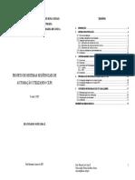 UNIVERSIDADE_FEDERAL_DE_MINAS_GERAIS_ESC (1).pdf