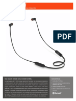 JBL_T110BT_Spec_Sheet_Spanish.pdf
