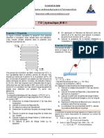 TD1_hydraulique_MMI1