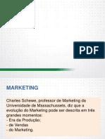 7142_banco_do_brasi_atend_bb_escri_exten_1-2_slides