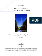 mouches-volantes_eye-floaters_bibliography