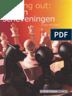 Pritchett C. - Starting Out - Sicilian Scheveningen - Everyman 2006.pdf