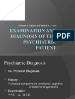 Examination-and-Diagnosis-of-the-Psychiatric-Patient-BS1