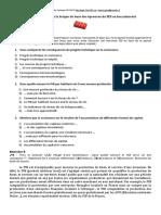 2015_TG1.pdf