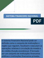 6677_banco_do_brasi_conhe_banca_e_atual_do_merca_finan_bb_escri_exten_1-3.pdf