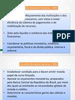 6803_banco_do_brasi_conhe_banca_e_atual_do_merca_finan_bb_escri_exten_4.pdf