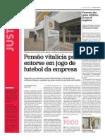 (20200807-PT) Jornal de Notícias
