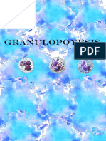 Graulopoyesis