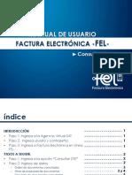 Manual-de-usuario-factura-electronica-FEL-CONSULTA