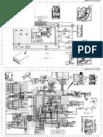 8150_Functional_Diagrams_Rev_A.pdf