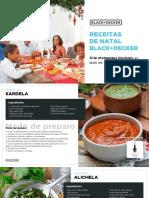 Ebook Receitas de Natal - BLACK+DECKER.pdf