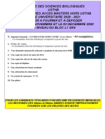 acces_masters_hors_usthb_2020 (5).pdf