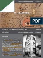 23 dadaismo.pdf