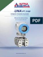 APT3100-Manual.en.es