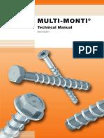 Date tehnice MultiMonti.pdf