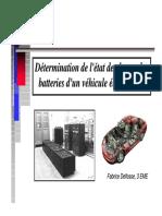tfe_pres_fd.pdf