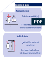 thormes_de_thvenin_et_de_norton.pdf