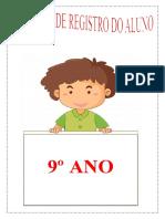 CADERNO DE REGISTRO.docx