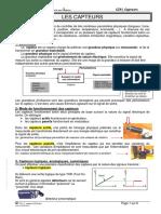 CI9_3_-capteurs-2018.pdf