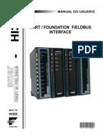 HI32FMP