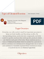 Types of Chemical Reaction.pdf