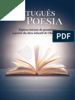 Poesias Infantis - Olavo Bilac