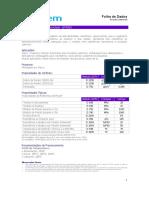 PEAD - BRASKEM - GF 4950.pdf