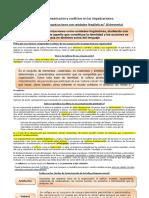 Resumen Cultura Oscar.pdf